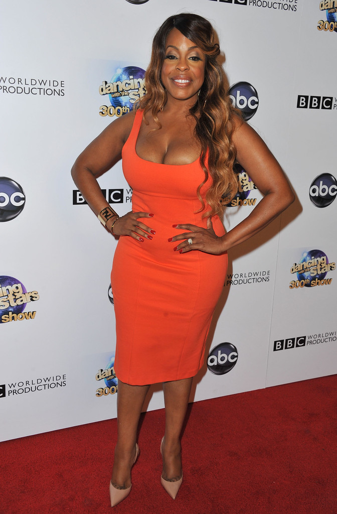 niecy nash emmyniecy nash instagram, niecy nash actress, niecy nash net worth, niecy nash scream queens, niecy nash wedding, niecy nash weight loss, niecy nash playboy, niecy nash husband jay tucker, niecy nash clean house, niecy nash twitter, niecy nash book, niecy nash reno 911, niecy nash daughter, niecy nash imdb, niecy nash emmy, niecy nash miss universe, niecy nash hot, niecy nash net worth 2015