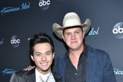 Jon Pardi Photos Photo