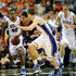 Jon Scheyer Lance Thomas Picture