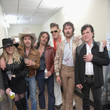 Jon Pardi and Jess Carson Photos