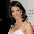 """Dayanara Torres AFI FEST 2010 Presented By Audi - """"Love & Other Drugs"""" Opening Night Gala - Arrivals"""