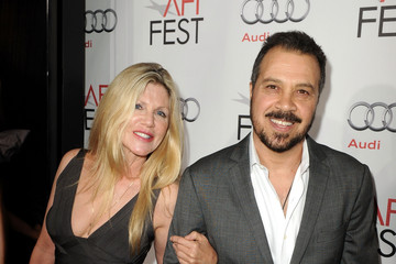 """Liberty Godshall AFI FEST 2010 Presented By Audi - """"Love & Other Drugs"""" Opening Night Gala - Arrivals"""