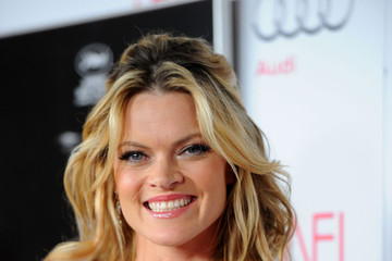 """Missi Pyle AFI FEST 2011 Presented By Audi - """"The Artist"""" Special Screening - Red Carpet"""