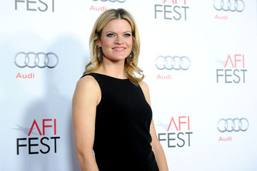 """Missi Pyle AFI FEST 2011 Presented By Audi - """"My Week With Marilyn"""" Special Screening - Arrivals"""