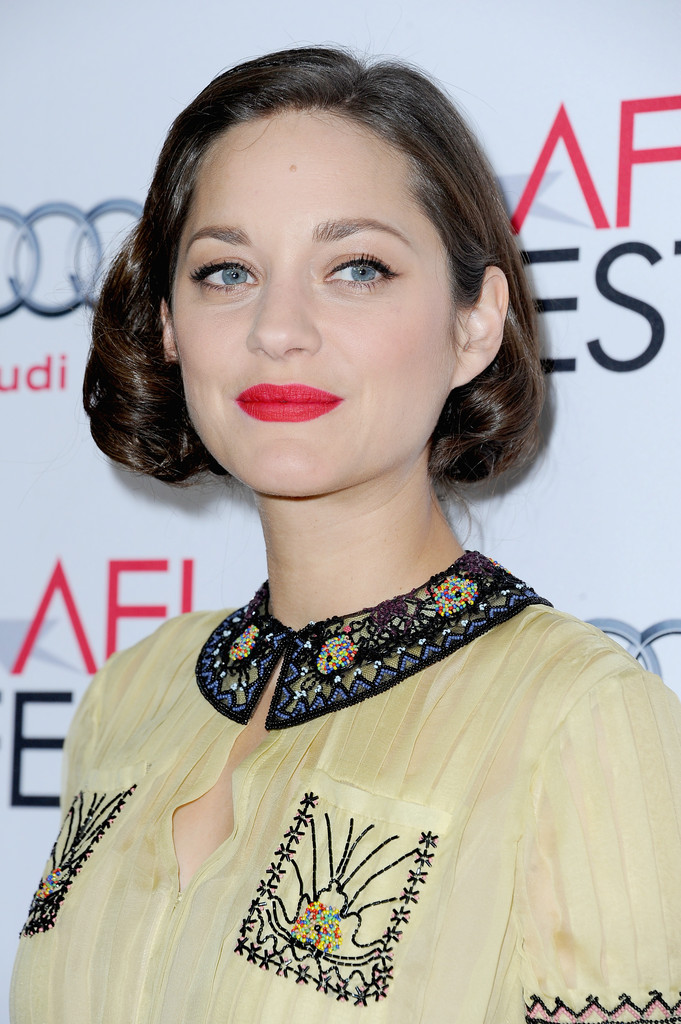 AFI FEST 2014 Presented By Audi Special Screening Of