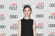 """AFI FEST 2019 Presented By Audi – Screening Of """"I Am Woman"""" – Arrivals"""