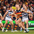 Scott Selwood Picture