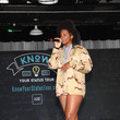 Ari Lennox Photos