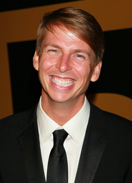jack mcbrayer net worthjack mcbrayer instagram, jack mcbrayer wander, jack mcbrayer & triumph, jack mcbrayer stand up, jack mcbrayer wander over yonder, jack mcbrayer hot dog, jack mcbrayer, jack mcbrayer net worth, jack mcbrayer interview, jack mcbrayer twitter, jack mcbrayer boyfriend, jack mcbrayer triumph show, jack mcbrayer wiki, jack mcbrayer partner, jack mcbrayer conan, jack mcbrayer bio, jack mcbrayer imdb, jack mcbrayer despicable me, jack mcbrayer movies and tv shows, jack mcbrayer spouse
