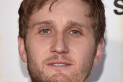 Aaron Staton Photos Photo