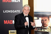 Robert Morse Photos Photo