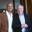 Michael McKean Patrick Fabian Photos