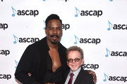 Colman Domingo Photos Photo