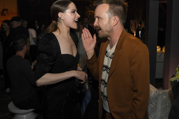 """Aaron Paul Premiere Of HBO's """"Westworld"""" Season 3 - After Party"""