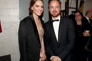 Aaron Paul 21st Annual Huading Global Film Awards - Show