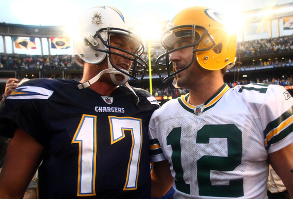 http://www1.pictures.zimbio.com/gi/Aaron+Rodgers+Green+Bay+Packers+v+San+Diego+aO_mXTUVNQQl.jpg