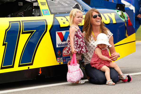 Is Katie Kenseth Pregnant 97
