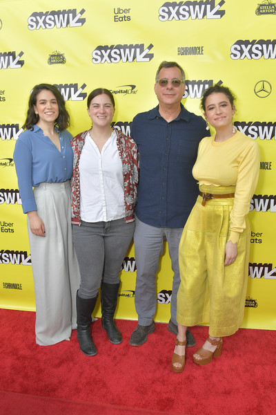 'Broad City' Series Finale Premiere - 2019 SXSW Conference And Festivals