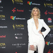 Abby Earl 7th AACTA Awards Presented by Foxtel | Red Carpet