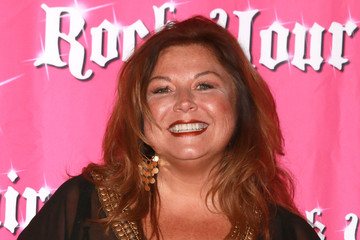 Abby Lee Miller Rock Your Hair Presents: 'Valentine's Rocks'