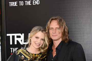 Abri van Straten 'True Blood' Season 7 Premiere — Part 3