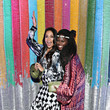 Abrima Erwiah Art Basel Miami 2019 - #TogetherBand Party
