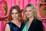 'Absolutely Fabulous: The Movie' - World Premiere - Red Carpet