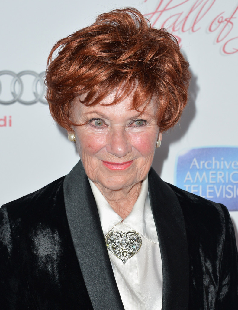 marion ross wikipedia