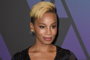 Anika Noni Rose Photos Photo