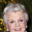 "Angela Lansbury thought that another character should sing ""Tale As Old As Time."""