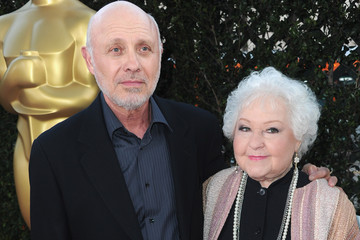 Estelle Harris The Academy Of Motion Picture Arts And Sciences Tribute To Sophia Loren
