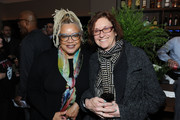 Kasi Lemmons Photos Photo