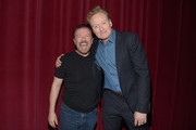 Conan O'Brien Picture