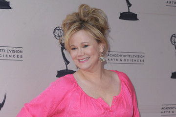 "Caroline Rhea Academy Of Television Arts & Sciences Presents ""A Conversation With Ladies Who Make Us Laugh"" Event - Arrivals"