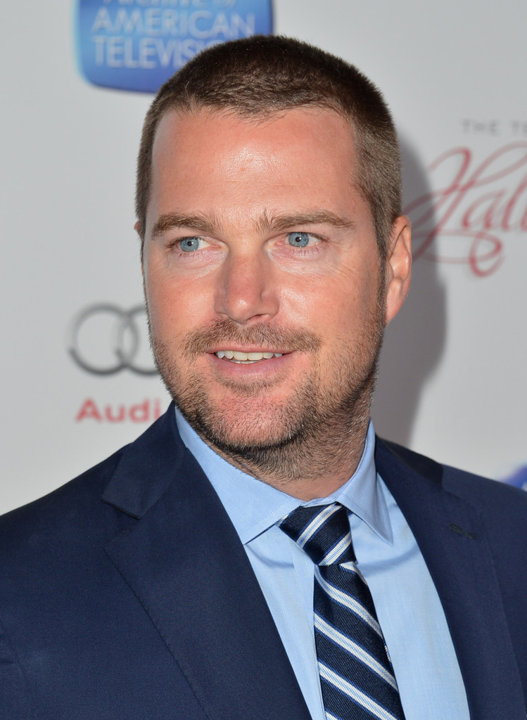 chris odonnell photos photos red carpet arrivals at the