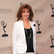 Suzanne Rogers Photos