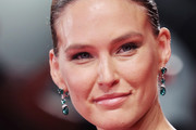 Bar Refaeli Photos Photo