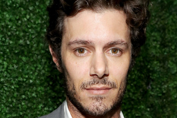 Adam Brody Sony Pictures Television LA Screenings Party