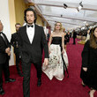 Adam Driver 92nd Annual Academy Awards - Red Carpet