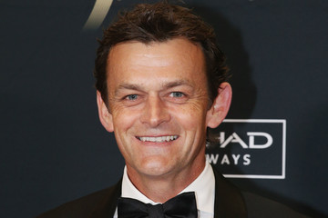Adam Gilchrist Sport Australia Hall of Fame Annual Induction and Awards Gala Dinner