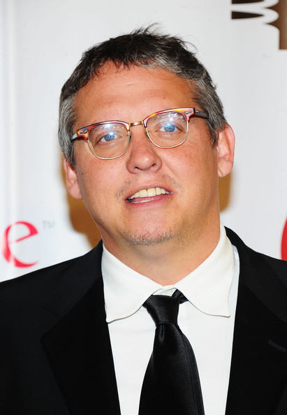 Adam McKay Net Worth