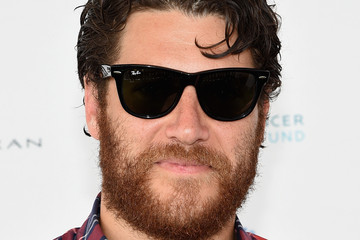 Adam Pally OCRF's 17th Annual Super Saturday Hosted By Kelly Ripa And Donna Karan