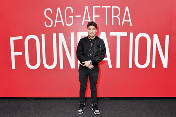 Adam Pally SAG-AFTRA Foundation Conversations: 'Most Likely To Murder'