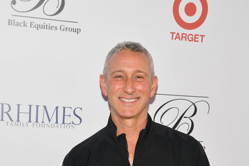 "Adam Shankman Debbie Allen's ""Hot Chocolate Nutcracker"" 10th Anniversary Gala"
