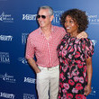 Adam Shankman Newport Beach Film Festival Fall Honors And Variety's 10 Actors To Watch