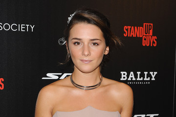 addison timlin twitteraddison timlin and jeremy irvine, addison timlin -, addison timlin official instagram, addison timlin and jeremy allen, addison timlin official facebook, addison timlin esquire shoot, addison timlin instagram, addison timlin wiki, addison timlin twitter, addison timlin facebook