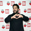 Adel Tawil Ein Herz Fuer Kinder Gala 2017 - Red Carpet Arrivals