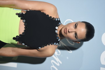 Adriana Lima 2019 Hollywood For Science Gala - Arrivals