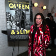 Adrienne Landau Universal Pictures Presents A Special Screening Of Queen And Slim