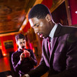 Jon Batiste Photos